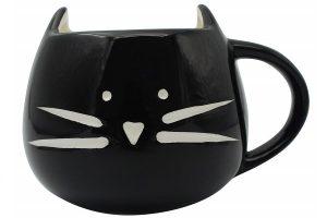 Ct ceramic mug