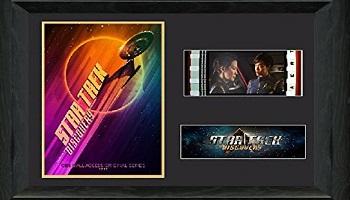 Star Trek gift