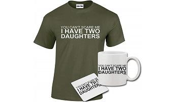 Funny T shirt gift