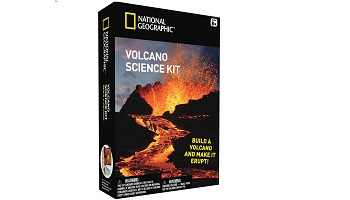 The Best Science Kits, Gifts and Educational Packs For Children