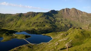 Free Photos of Snowdonia